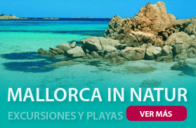 Mallorca in nature