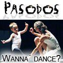Pasodos Dance Center
